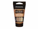 Uniwersalny pigment do farb Kolorant PRIMACOL Decorative - zdjęcie 1