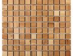 Mozaiki drewniane ETN!K DUNIN - zdjęcie 3