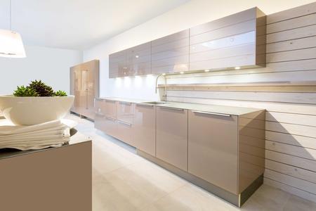 Zabudowa kuchenna AV5090 HAECKER-KUCHEN