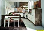 Meble kuchenne Spot NOLTE-KÜCHEN
