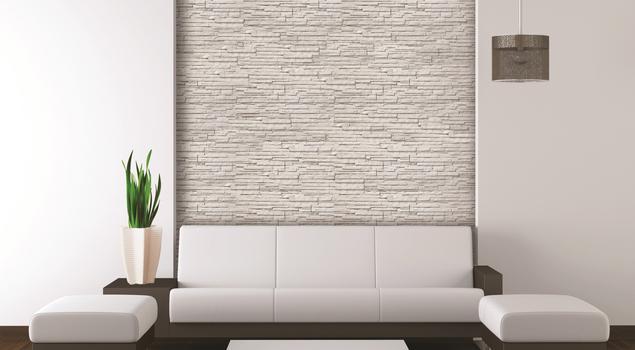 Kamień dekoracyjny Artis. Sztuka dekoracji z firmą Bruk-Bet
