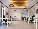 Designerskie oświetlenie. Nowoczesne lampy wiszące