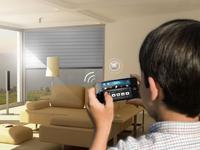 Inteligentny system automatyki budynku FIBARO