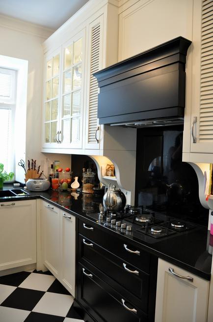 Meble na wymiar – wyposażenie domu dla wymagających