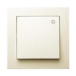 Łącznik zwierny światło ŁP-5G/27 seria AS OSPEL