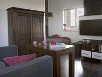 Jak urządzić małe mieszkanie? Aranżacja kawalerki