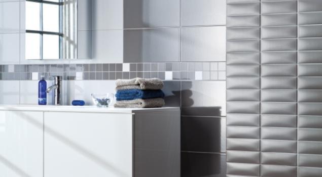 Kerpol Concept Plus RAKO. Przestrzeń i czysta forma – łazienka idealna