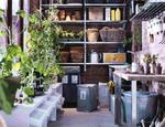 Segregacja odpadow kosze na smieci IKEA-segregowanie odpadow-SORTERA 3
