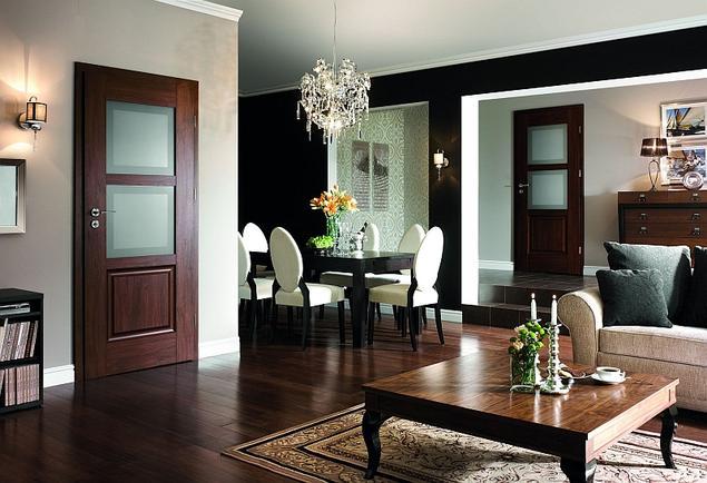 Zobacz galerię zdjęć Styl glamour w urządzaniu wnętrz Salon z meblami w styl   -> Kuchnia W Stylu Glamour Galeria